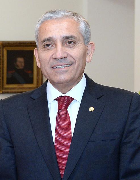 Héctor Espinosa - Wikipedia, la enciclopedia libre
