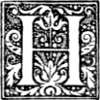 H initial (Dict Slang).png