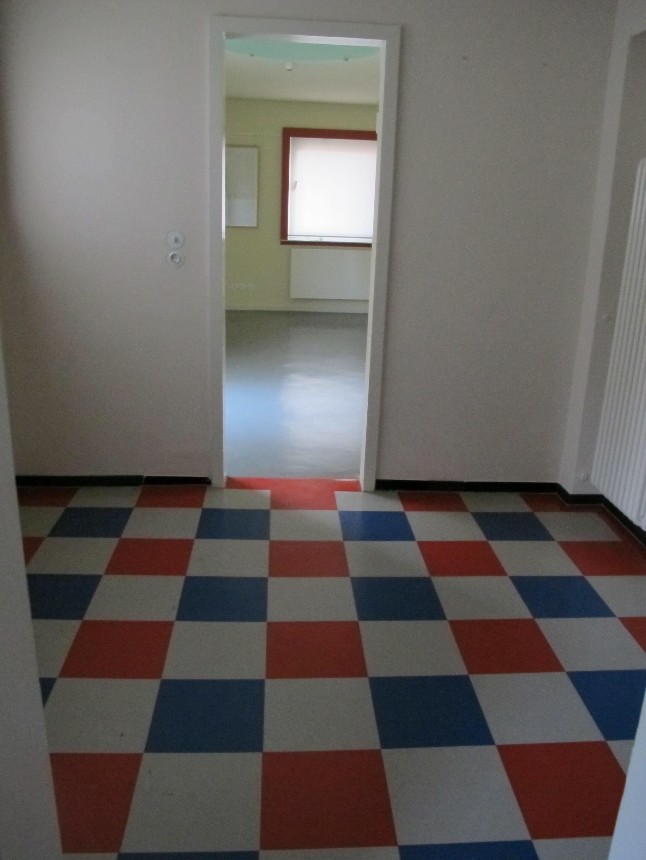 file haus am horn interior 01 jpg wikimedia commons. Black Bedroom Furniture Sets. Home Design Ideas