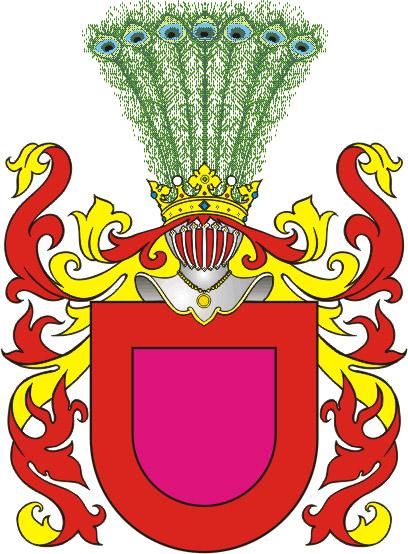 Depiction of Sobieski