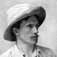 Herbert Ward (sculptor)