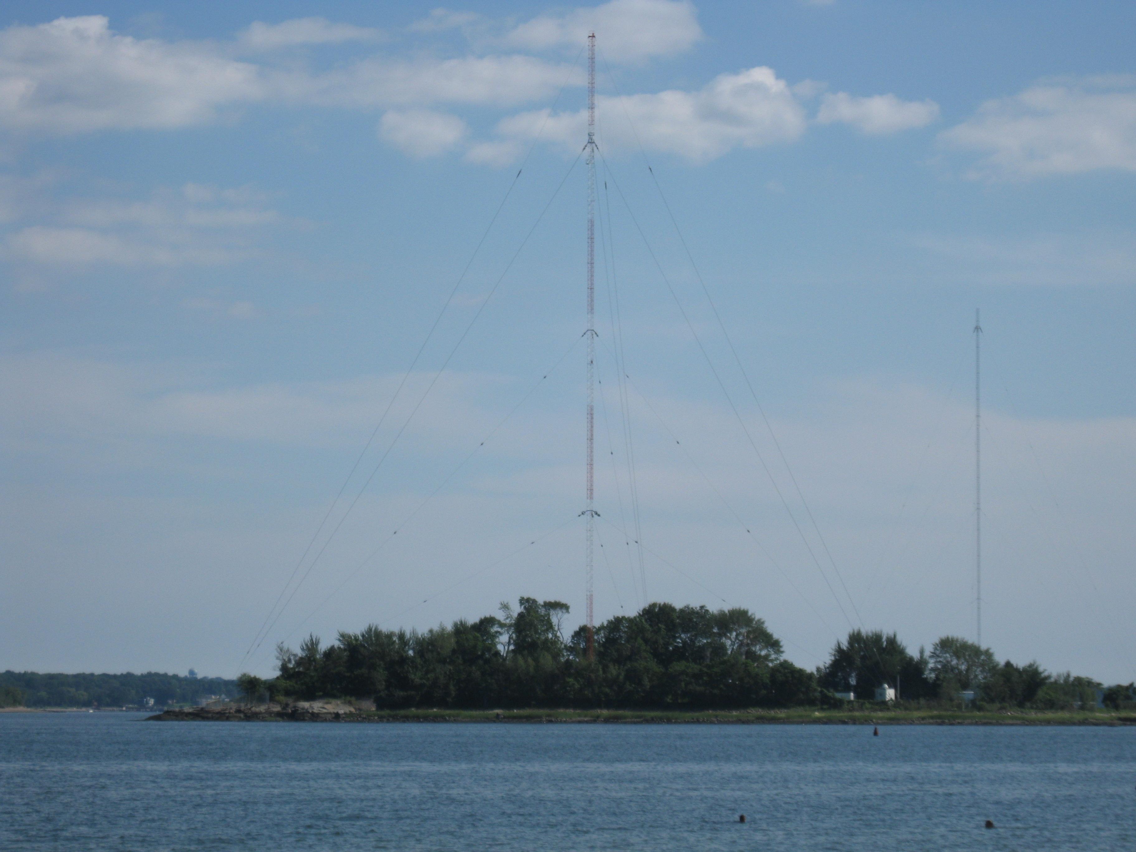 City Of Bay Harbor Islands