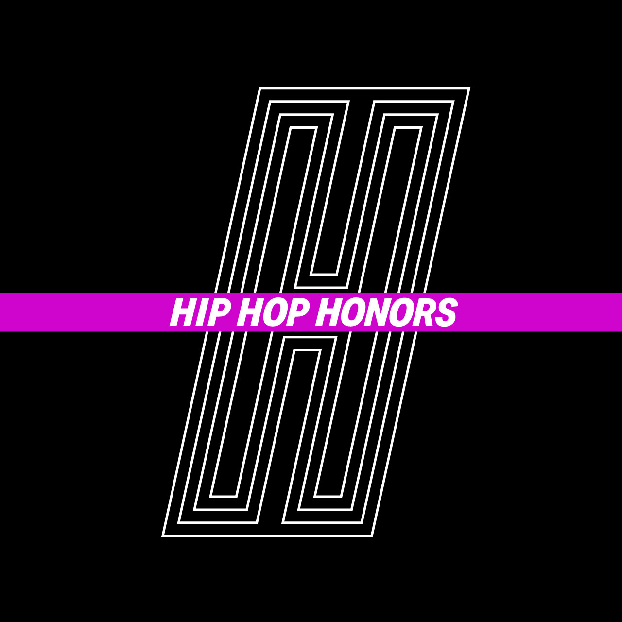 Hip Hop Honors - Wikipedia