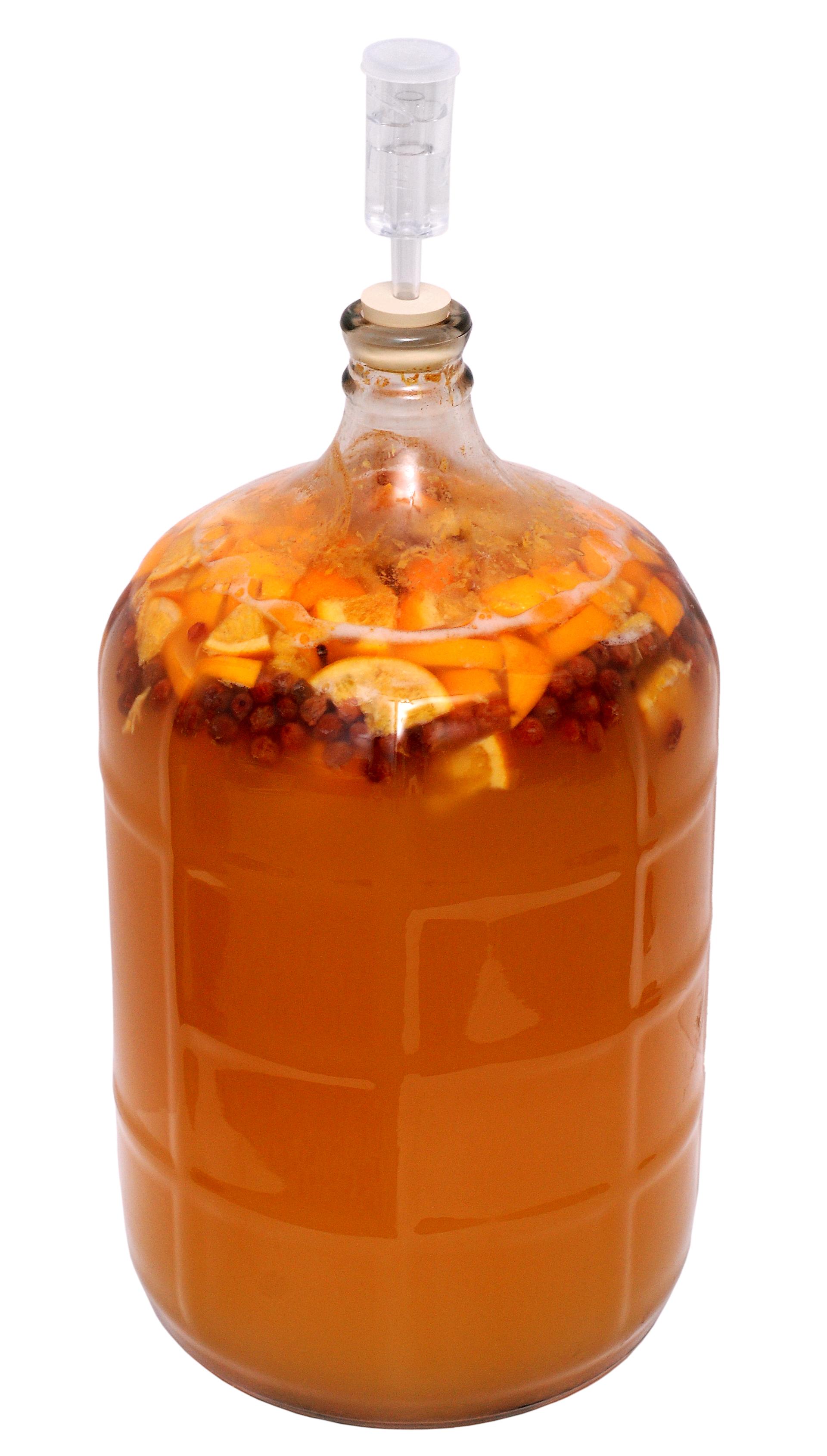 File:Honey-Fruit-Mead-Brewing.jpg - Wikipedia, the free encyclopedia