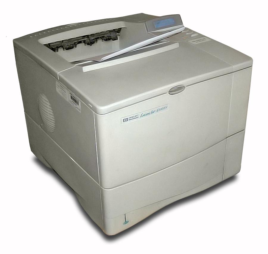 Hp-laserjet-printer.png
