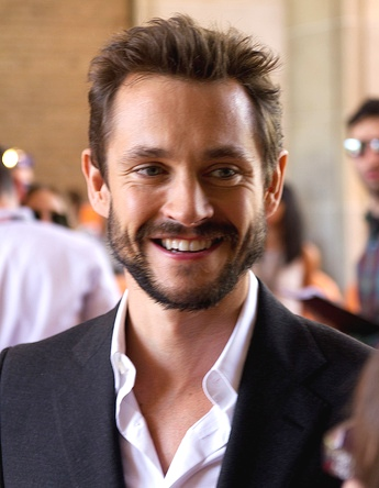 Hugh Dancy (born 1975) naked (21 foto and video), Ass, Cleavage, Selfie, cleavage 2020