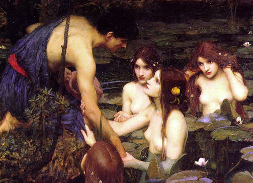 Hylas_and_the_Nymphs_(detail).png