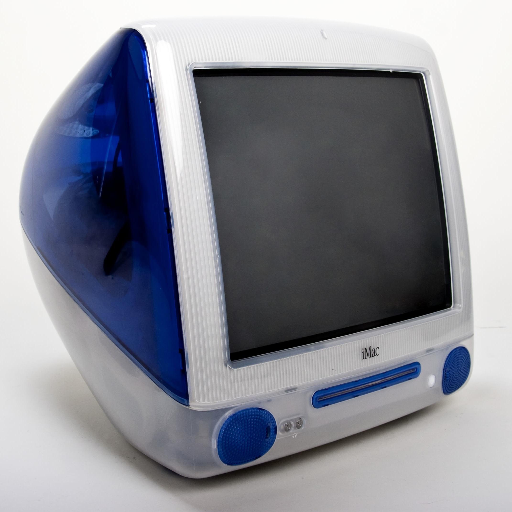 IMac G3 Indigo.jpg