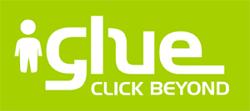 Image of IGlue#: http://dbpedia.org/resource/IGlue