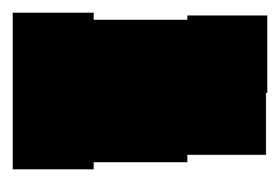 imidazopyridine  u2014 wikip u00e9dia