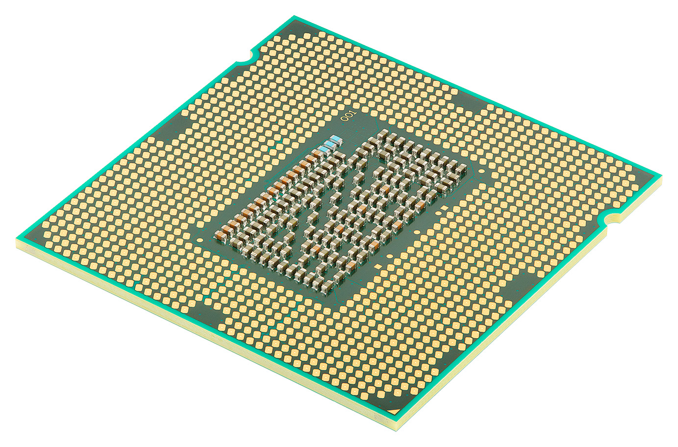 is my cpu okay intel brand solved cpus tom 39 s hardware. Black Bedroom Furniture Sets. Home Design Ideas
