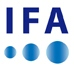 International Federation on Ageing organization