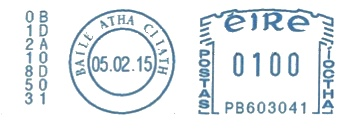 Ireland stamp type BD14.jpg