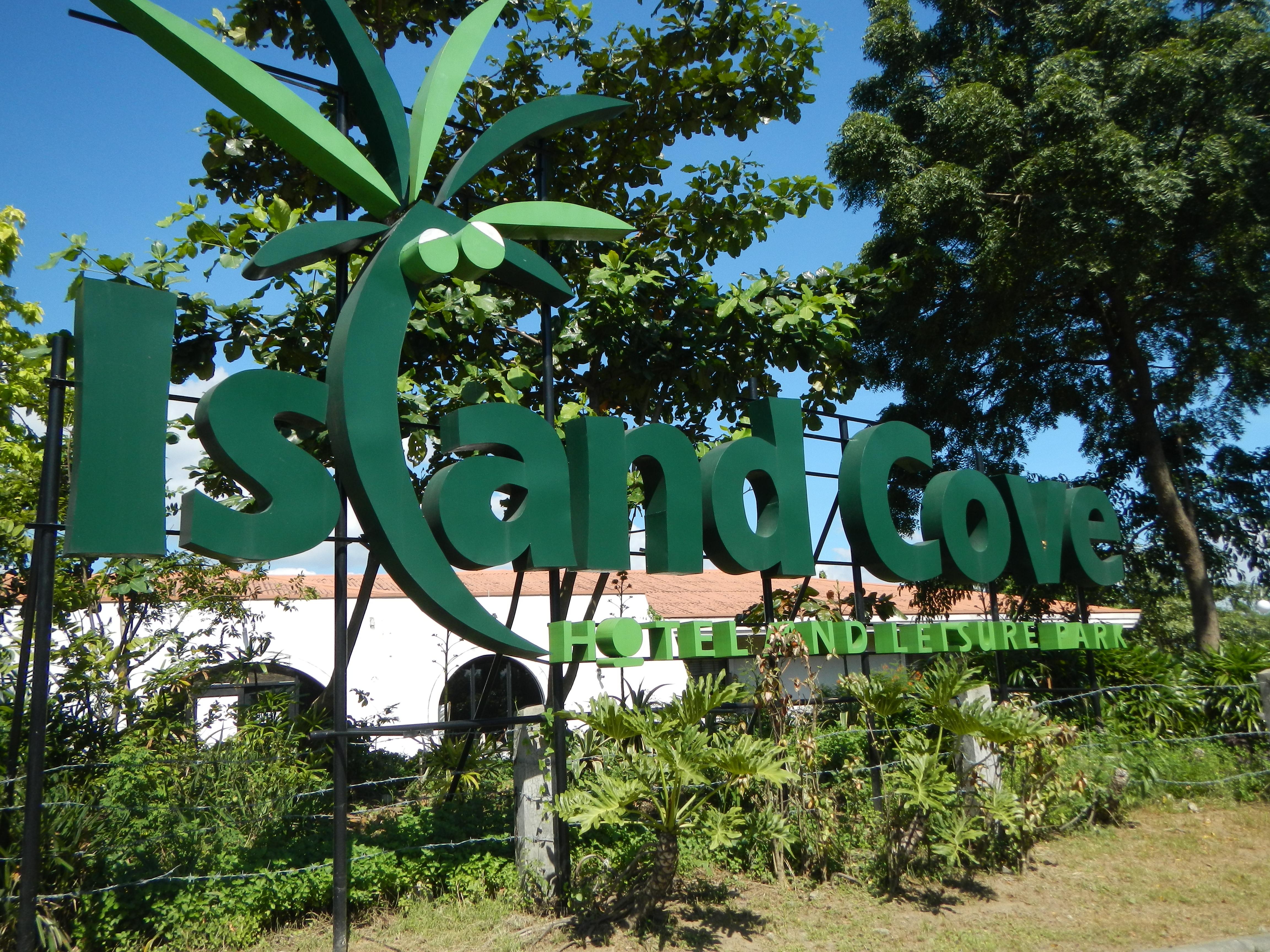 Island Cove Kawit Cavite Room Rates