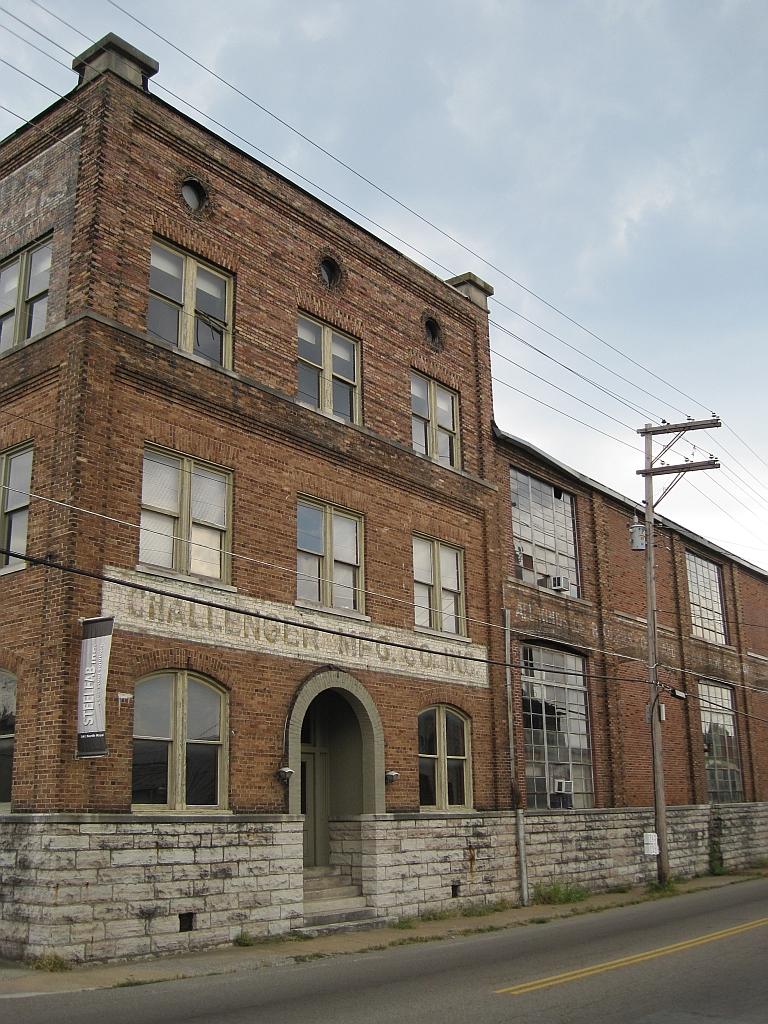 Buildings Gor Sale On Bayou Lafourche Parish
