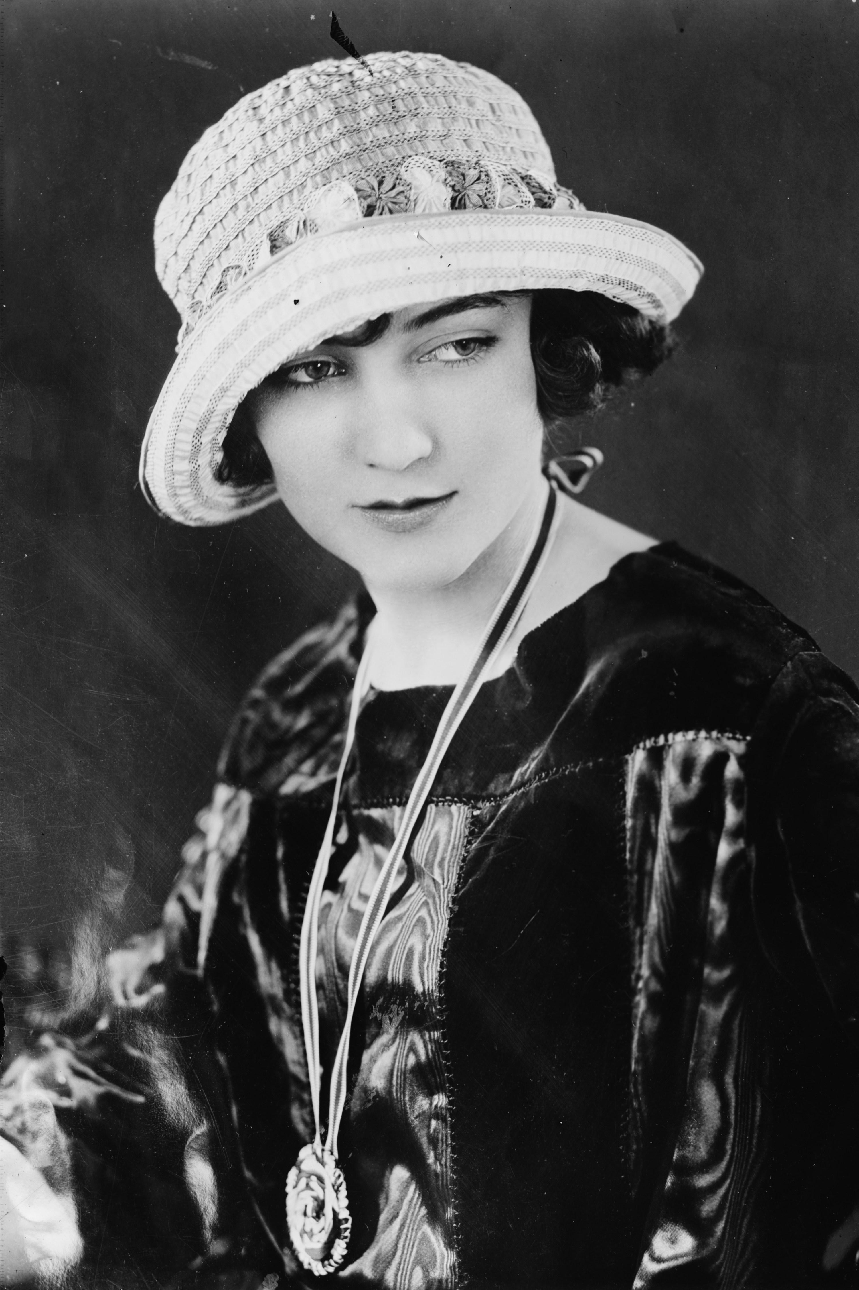 Jane Winton