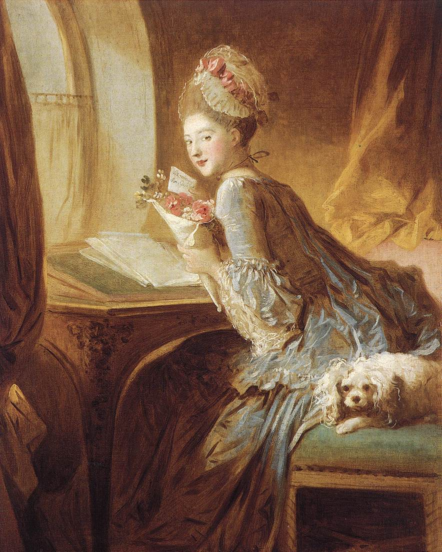 http://upload.wikimedia.org/wikipedia/commons/9/9b/Jean-Honor%C3%A9_Fragonard_-_La_lettre_d%27amour.jpg