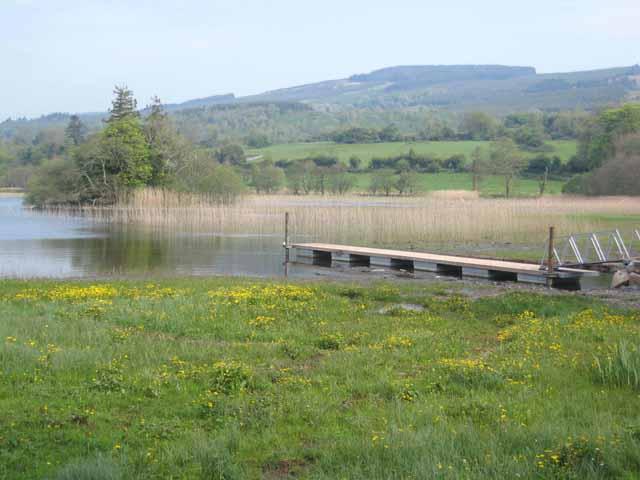 Lough Meelagh