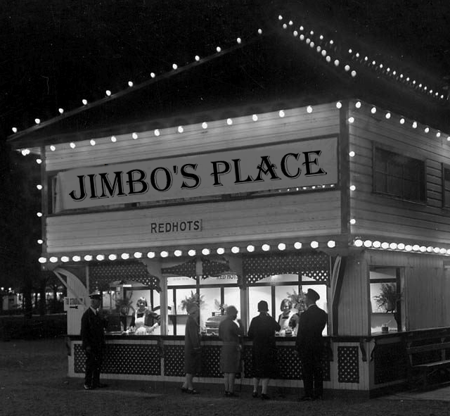 File:Jimbo's-place-concession-stand.png