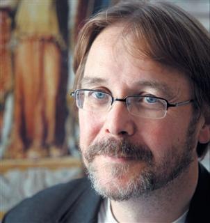Joep Leerssen Dutch comparatist and cultural historian