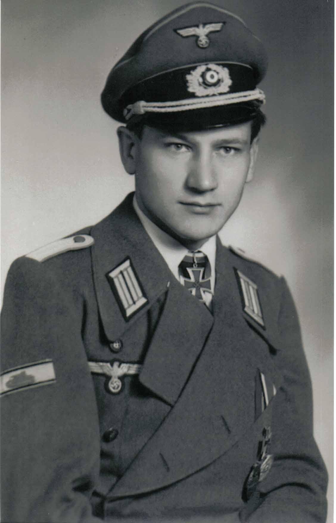 Johannes Lutz - Wikiwand