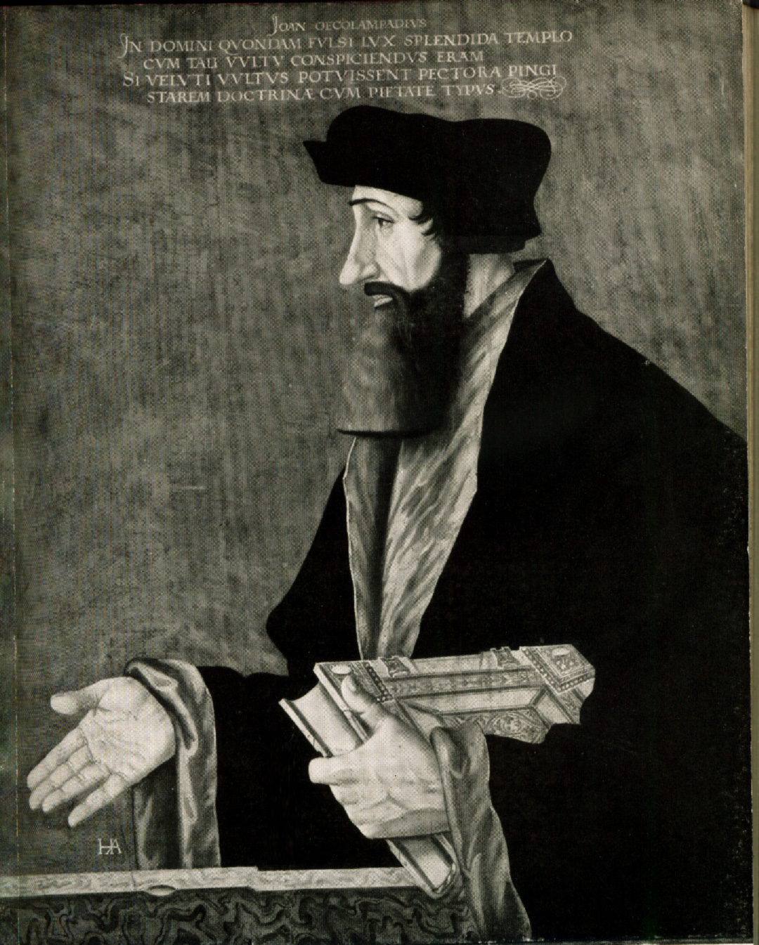 http://upload.wikimedia.org/wikipedia/commons/9/9b/Johannes_Oecolampadius.jpg