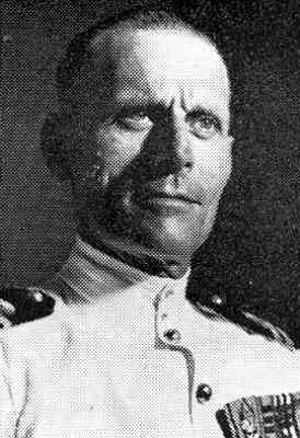 Joost Dourlein - Wikipedia