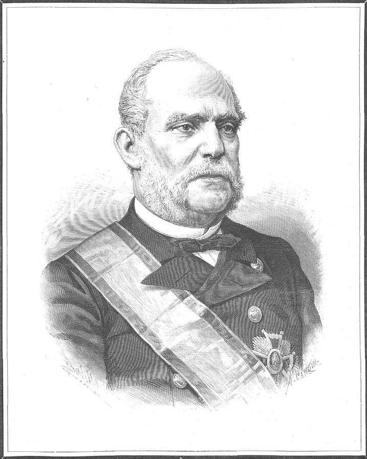 Archivo:Juan Bautista Topete, en La Ilustración Española y Americana ...