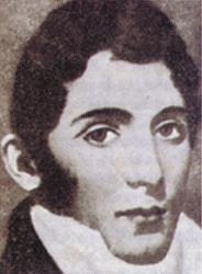 Juan Pedro Aguirre.jpg