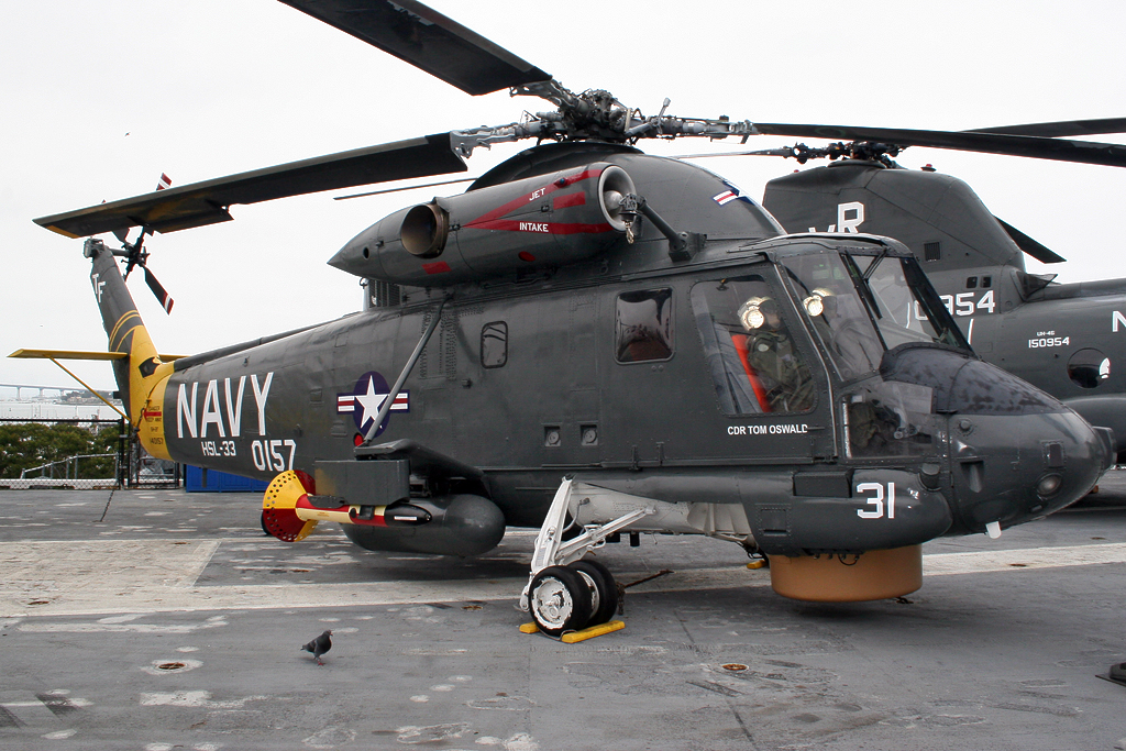 sh helicopter with File Kaman Sh 2f Seasprite  K 888  Us Navy 150157  7381747942 on Sikorsky H 3E CH moreover Ultraman Geed Skull Gomora Render 691576964 additionally File Kaman SH 2F Seasprite  K 888  US Navy 150157  7381747942 in addition Mh60rseahawk additionally File Defense gov News Photo 000214 N 3429E 007.