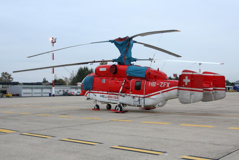 Elicottero Ka 32 : Kamov ka helicopter heliswiss livery minecraft project