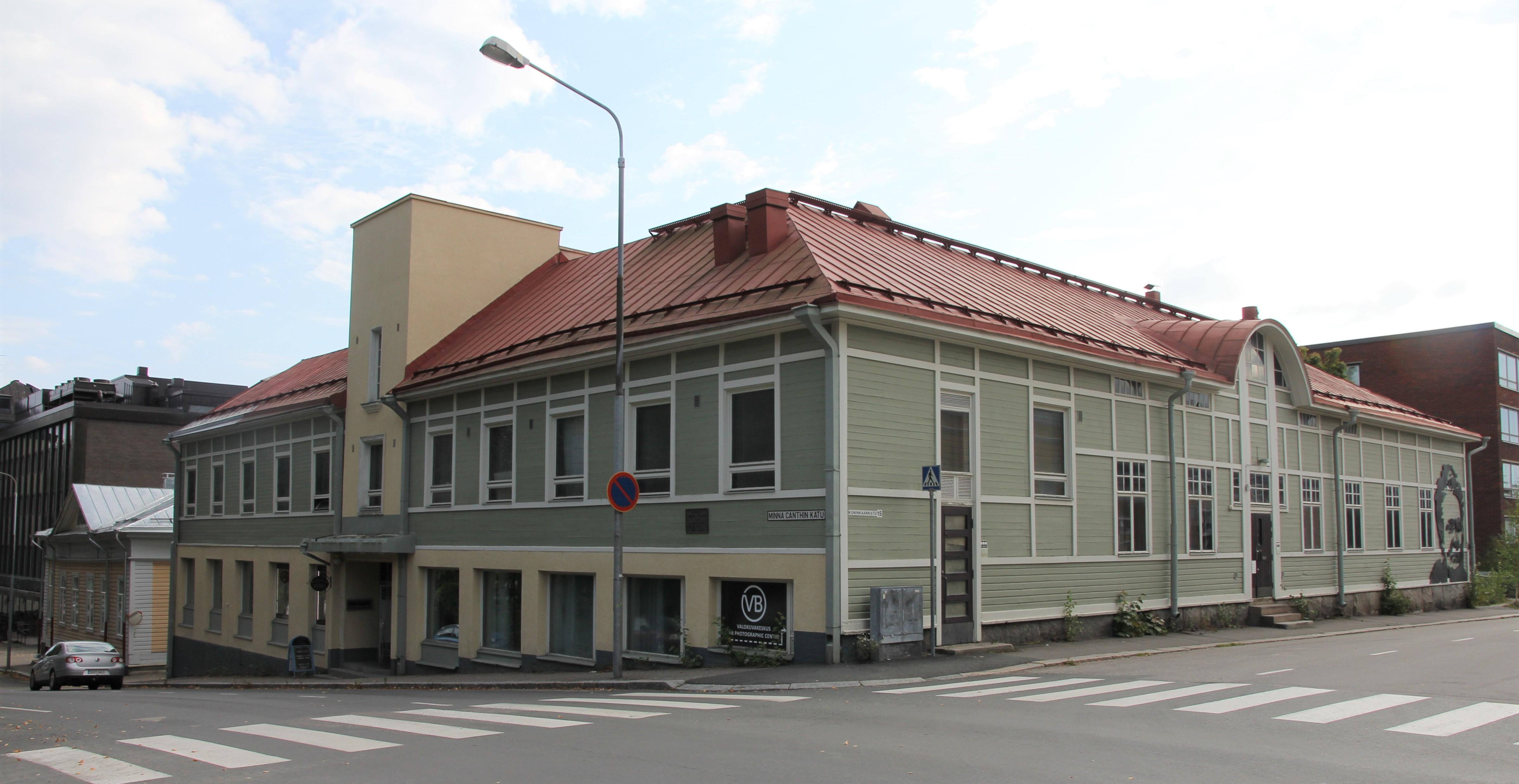 Kanttila - Minna Canthin katu 22 - Kuopio.jpg