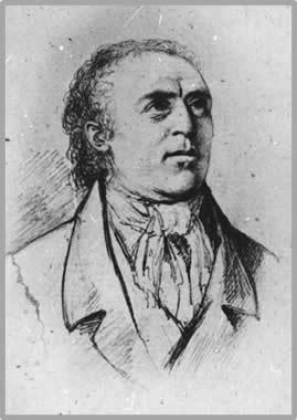 Karl Christian Friedrich Krause 1781-1832.jpg
