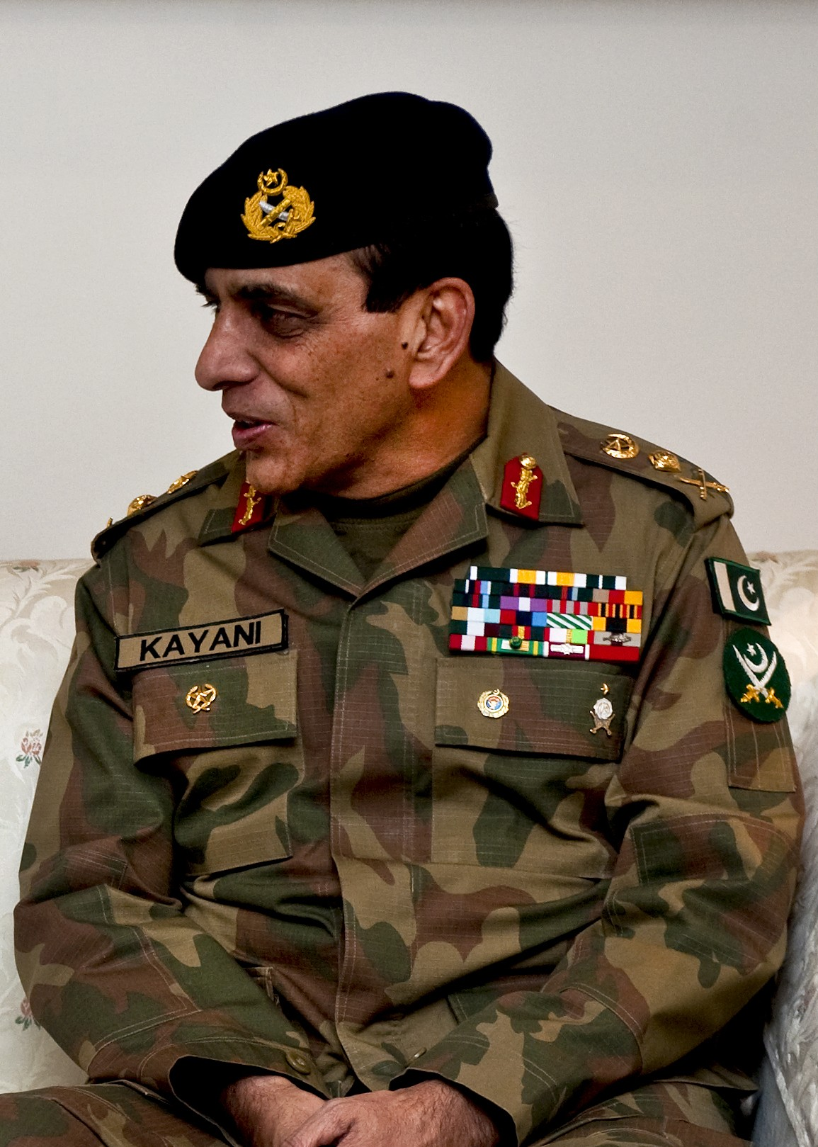 pakistan armed forces military wiki fandom powered by