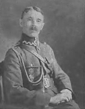 File:Kazimierz Mach.JPG