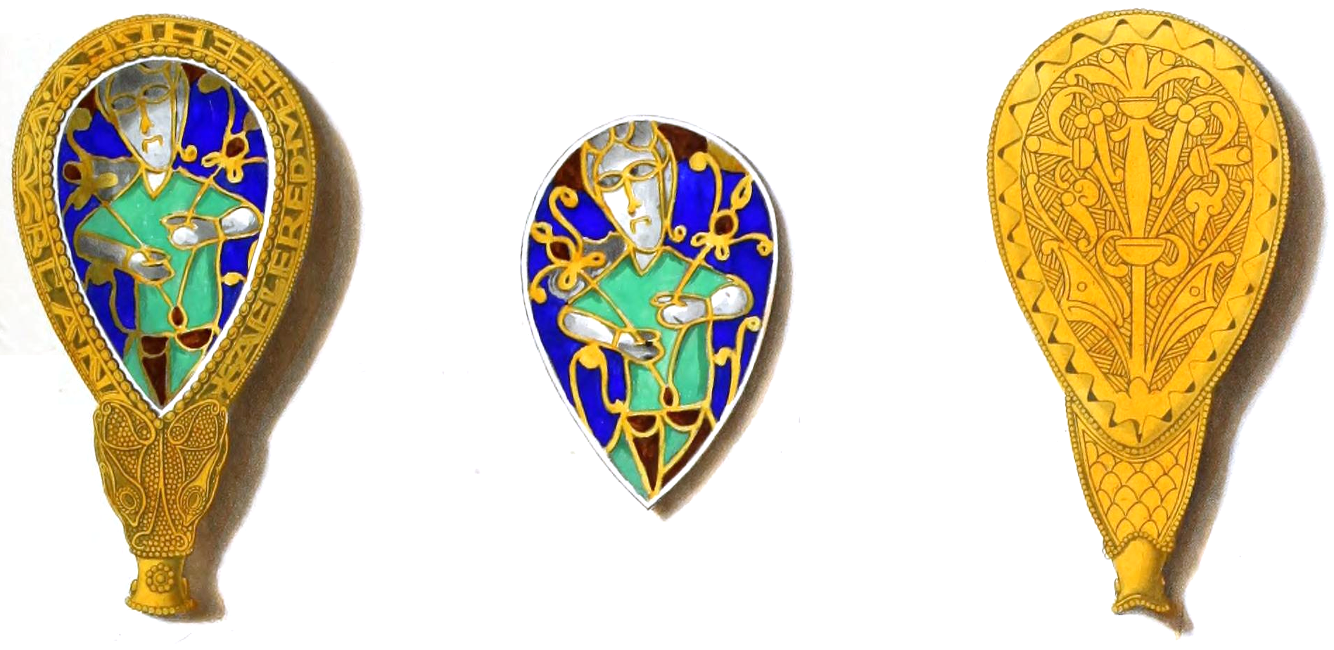 https://upload.wikimedia.org/wikipedia/commons/9/9b/King_Alfred%E2%80%99s_Jewel%E2%80%94front%2C_enamel%2C_back.png