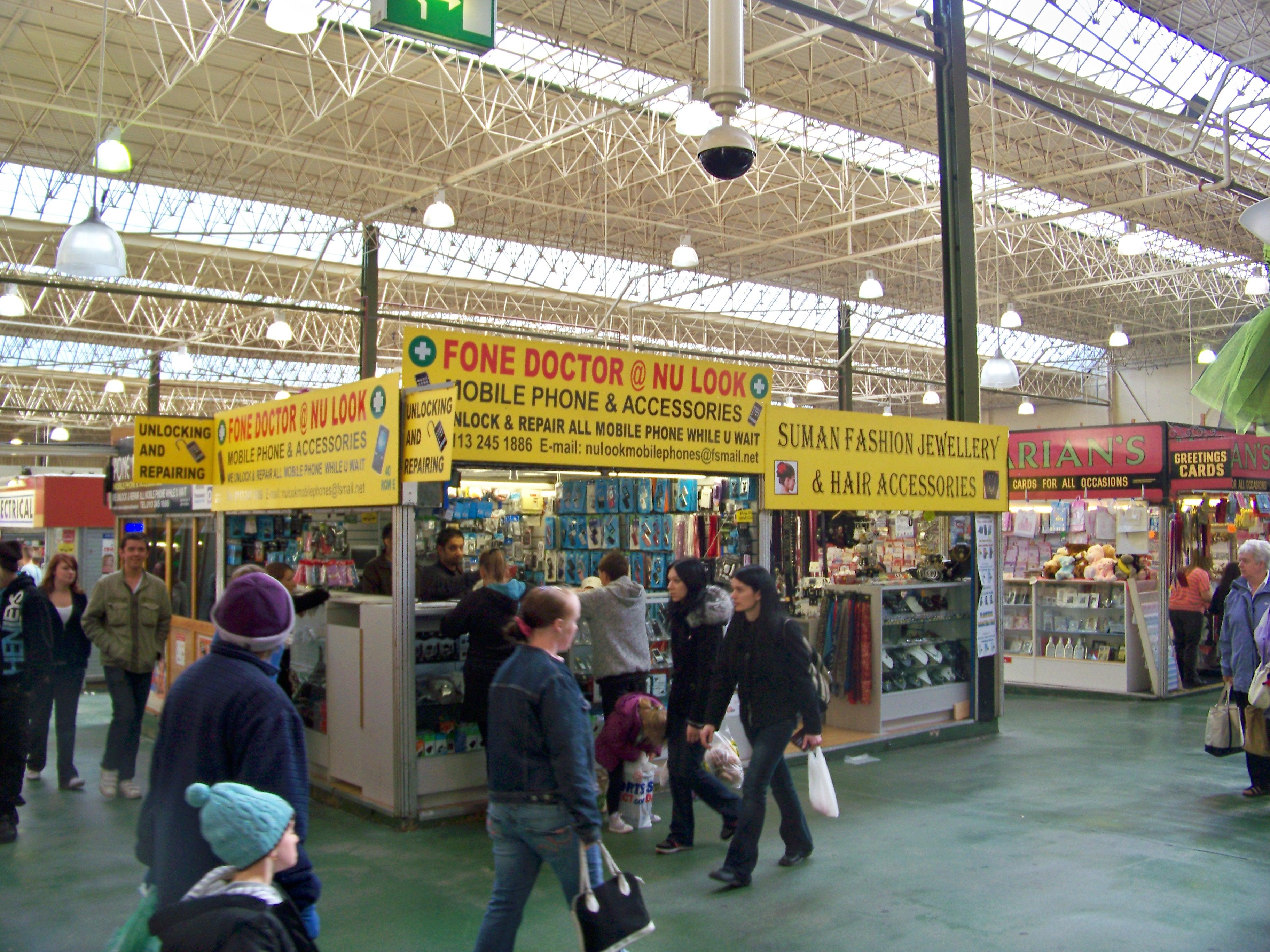 File:Kirkgate Market interior 001.jpg - Wikimedia Commons