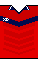 Kit body losc1617a.png