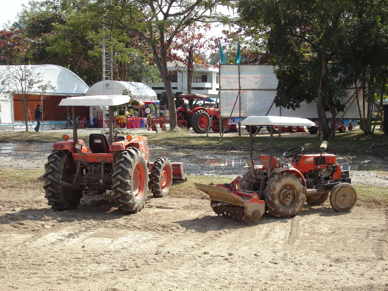 kubota 2014 kubota agricultural machinery india supply used kubota