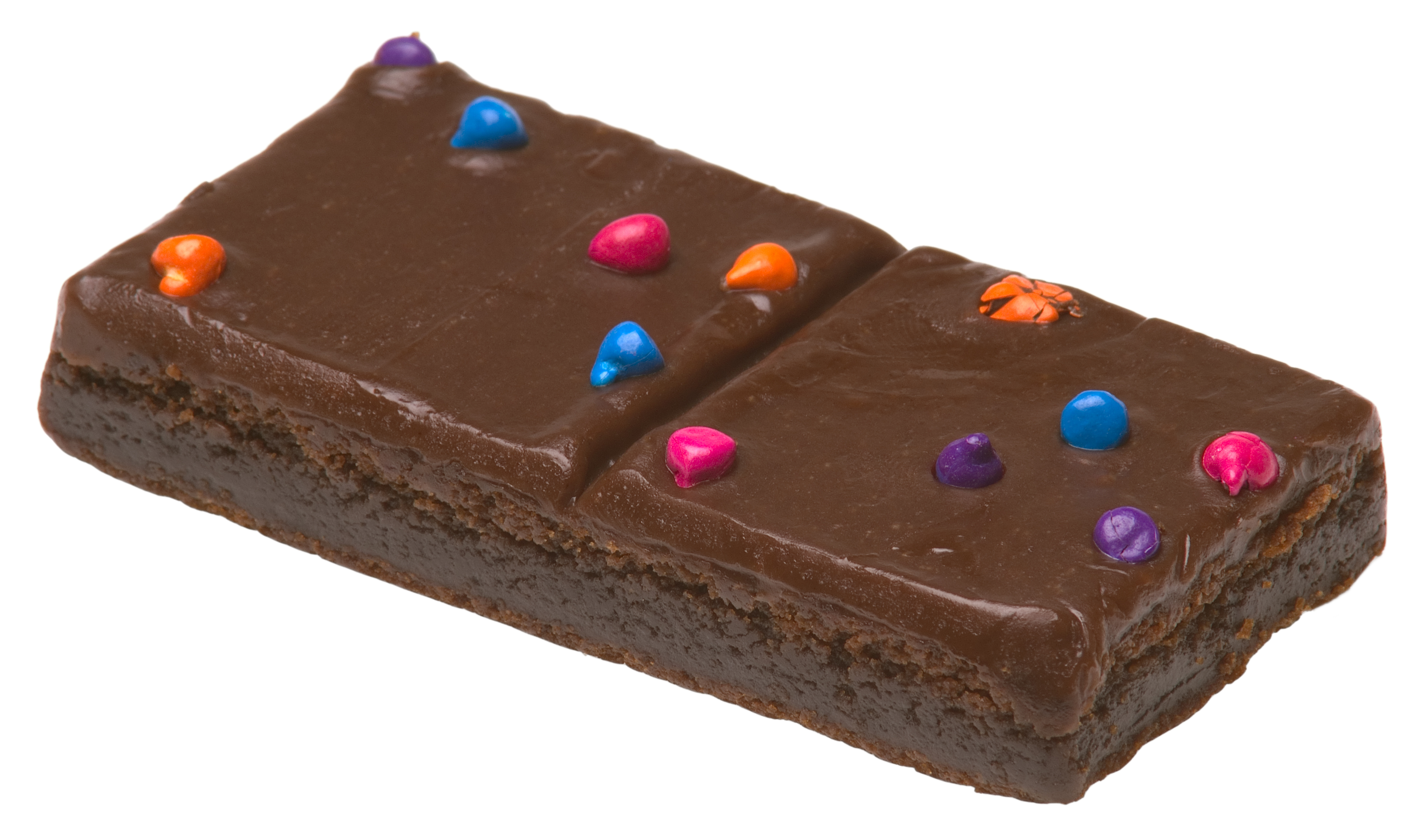 LD-Cosmic-Brownie.jpg