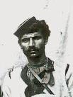 Lazar Tsiriov IMARO.JPG