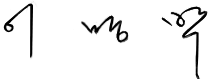 Lee myungbak signature.png