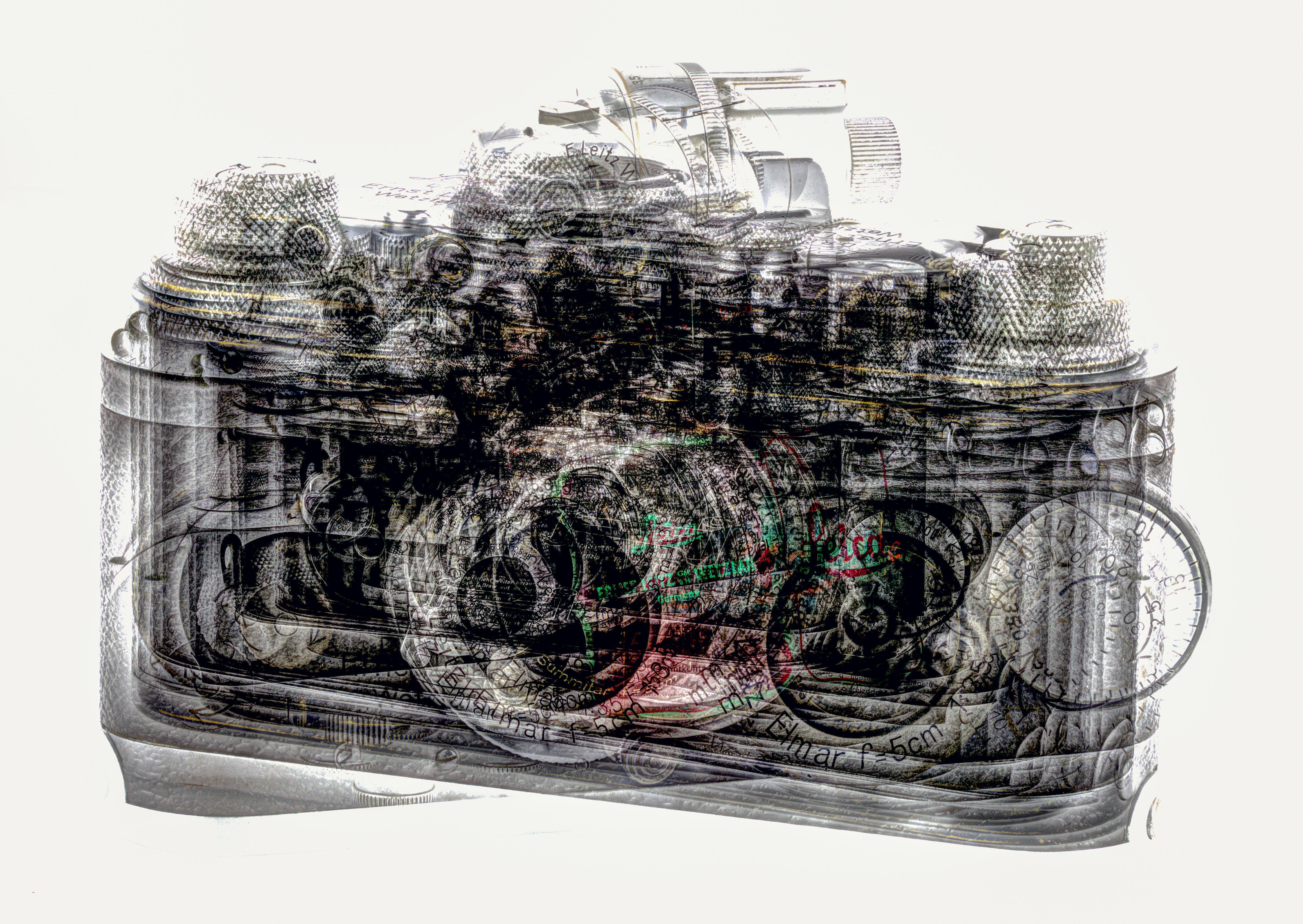 Leica Entfernungsmesser Fokos : File:leica focusstacking 1200 pictures 80 motifs.jpg wikimedia