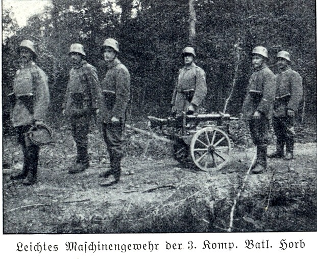 File:Leichtes MG 08 15.jpg