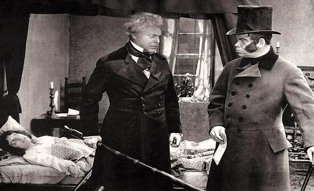 File:Les Misérables (1917) still 1 jpg - Wikimedia Commons