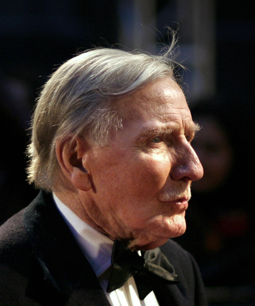 Category Leslie Phillips Wikimedia Commons