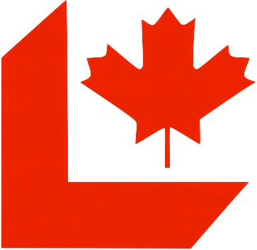 fileliberal party of canada logo 1974png wikimedia