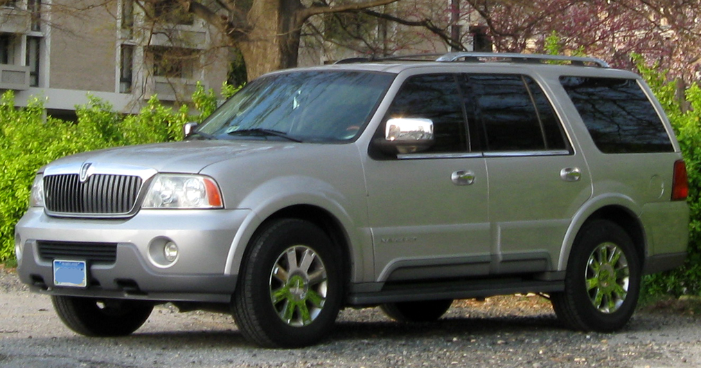 executive used for l sale los stretch lincoln builders coach large california angeles navigator limo suv limos