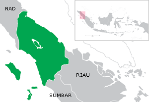 Locator north sumatra.png