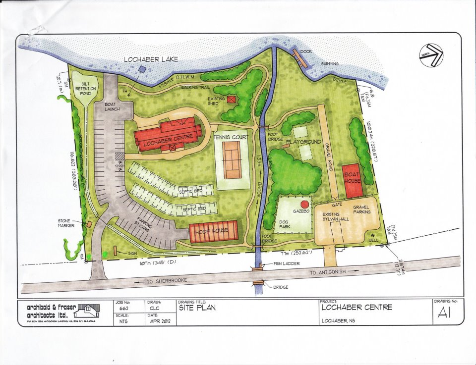 File Lochaber Centre Site Plan Jpg Wikimedia Commons